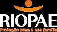 Riopae
